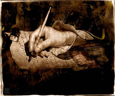 Νέο σεμινάριο ιστορίας της τέχνης – η σκοτεινή τέχνη, από το εργαστήρι δημιουργικής γραφής Tabula Rasa