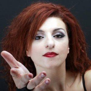 Άννα Φωτοπούλου