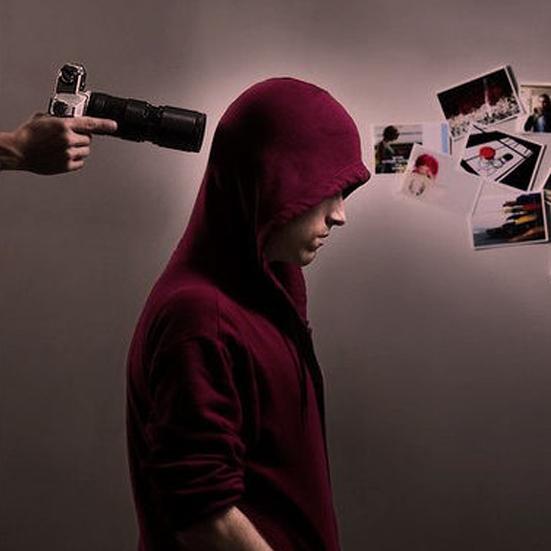 γνωριμίες με φωτογράφους ταϊλανδικές διαδικτυακές απάτες γνωριμιών