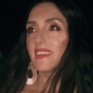 Μαρία Συμεών
