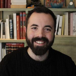 Γεώργιος Φραγκάκης